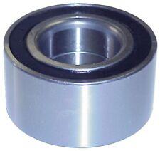 Wheel Bearing-LS Front PTC PT510079