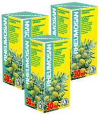 Rheumosan Effective Herbal Treatment - Rheumatoid Arthritis Joint Pain Pack of 3