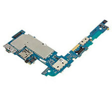 Placa base LG G Pad 10.1 v700