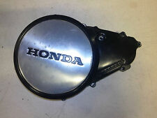 Carter d'alternatore lato sx Honda VT 500 CUSTOM / VTC / PC08 / 1987