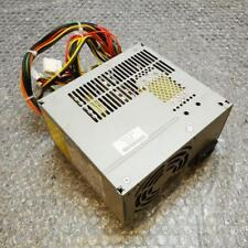 HP LiteOn 250W Power Supply Unit / PSU 353011-001 351071-001 PS-5251-6LF