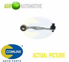 COMLINE FRONT RIGHT UPPER REAR TRACK CONTROL ARM WISHBONE OE QUALITY CCA2007