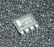 PC715V0NSZXF Optokoppler 1x CTR= 600/% 5000VAC DIP6