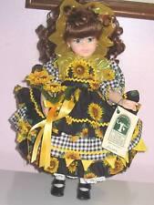 Ariane Doll - Artist Chris Miller - Pittsburgh Original