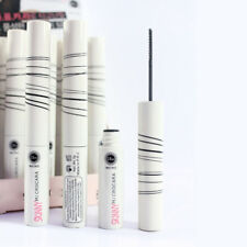 4D Fiber Long Curling Black Waterproof Mascara Extension Makeup Eyelash