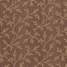 CIVIL WAR JUBILEE 8252 15 Barbara Brackman MODA 1/2 YARD Tan