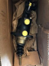 Hyster Booster/Cylinder 1357471