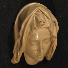 Vatican - Virgin   Sculpture - Pieta by Michelangelo