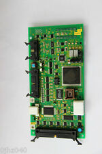 1PC USED Toshiba Elevator Parts 180 Motherboard PU-MLT-A
