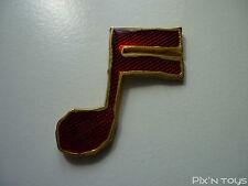 PIN'S / Music'Expo / Salon de la musique - Rare