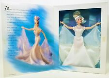Barbie Starlight Dance Classique Collection Doll by Cynthia Young NRFB