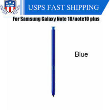Touch Stylus S Pen Replacement For Samsung Galaxy NOTE 10 N970/Note 10+Plus N975