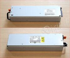 PSU IBM System X3650 Server Power Supply FRU 24R2731