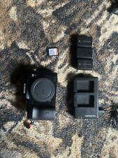 Sony Alpha A7 Mirrorless Digital Camera - Body Only