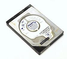 MAXTOR DIAMONDMAX PLUS IDE DRIVE 40 GB