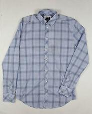 Dolce&Gabbana Single Cuff Cotton Formal Shirts for Men