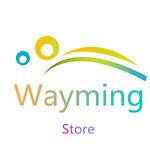 wayming