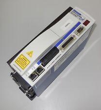 Kollmorgen Servostar CD LE06565B-AG Type B F/W 7.0.1