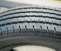 Fortune ST01 ST 205/75R15 Load D 8 Ply Trailer Tire