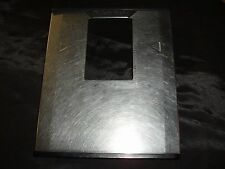 Metrologic Honeywell Stratos 2300 Ms2320-11Ks Scanner Scale Top Platter 2321