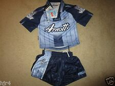 Dublin Ath Cliath Football Soccer ONeills Gaelic Jersey Toddler 1-2 years 2T NEW