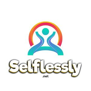 Selflessly.net - Domain Name | Single Dictionary Word | Brandable