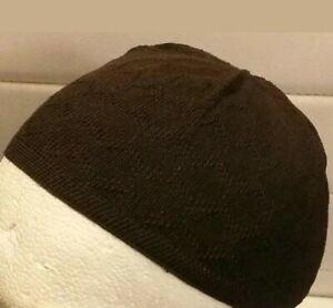 TOPI | HATS | MEN'S | ISLAMIC