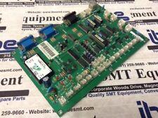 New listing Samsung Can Head Board Assembly J9060062B