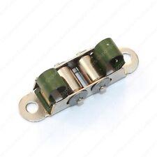 Worcester Greenstar 28 32 36 CDI COMPATTO ERP Sensore di temperatura 87160108090
