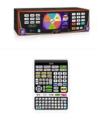 New TJ Taijin Media Ziller B80 1TB HDD  Korean Karaoke Machine System for Adult