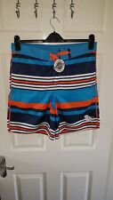 Men's Ocean Pacific Shorts Medium