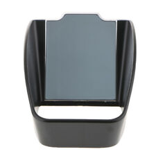 Hotshoe Light Tipper Flash Diffuser Reflector for Nikon Canon Pentax Olympus