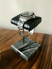 The Watch Stand / Display / Holder