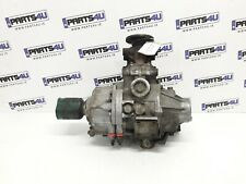 MITSUBISHI LANCER EVOLUTION EVO 7 8 9 REAR DIFFERENTIAL