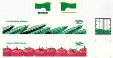 """Decal """" DIJCO / Tomaten """" 1/87 Eigenbau"""