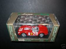BRUMM R156 - Ferrari 250 T.R.S. hp300, 1960 (1/43)