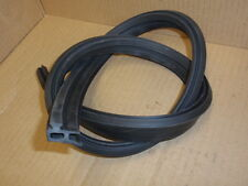 Triumph STAG ** FRONT HOOD / SOFT TOP SEAL ** NEW 622251 Convertible front seal
