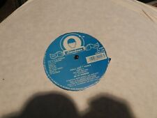 "Hi-Fi Power ‎– Chill Out (Remixes)  Used 12"" 1993 Soundman"