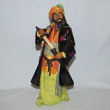 Royal Doulton character figure Bluebeard HN2105 Guaranteed OLD Made in UK