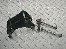 1981 81 HONDA XL100S XL100 XL 100S ENGINE MOUNT BRACKET