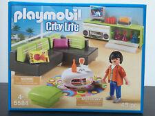 Playmobil 5584 günstig kaufen | eBay