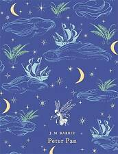 NEW Peter Pan (Puffin Classics) by J. M. Barrie