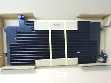 Condenseur VW Passat (3a2, 35i) 357820413 A d'origine Hella