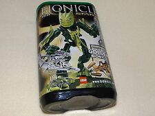 LEGO Bionicle Stars _ Gresh (7117) _ 19 pcs _Ages 6-16_Collect Golden Bionicle