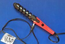 Remington Hair Curler CI-6219