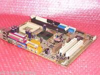 FIC  FR33E-L VEB44MAX 2302 Board..