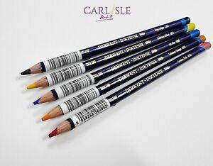 Derwent Inktense Pencil Singles - Page 2 of 2