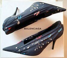 Balenciaga Floral Shoes for Women for