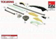 TCK185NG FAI TIMING CHAIN KIT For AUDI A3 (8P1) 2.0 TFSI (CAWB) 09/04-08/12
