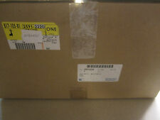 GM 25912220 Headlamp RH 20969895